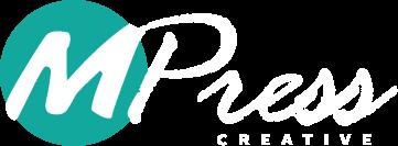 mPress Creative